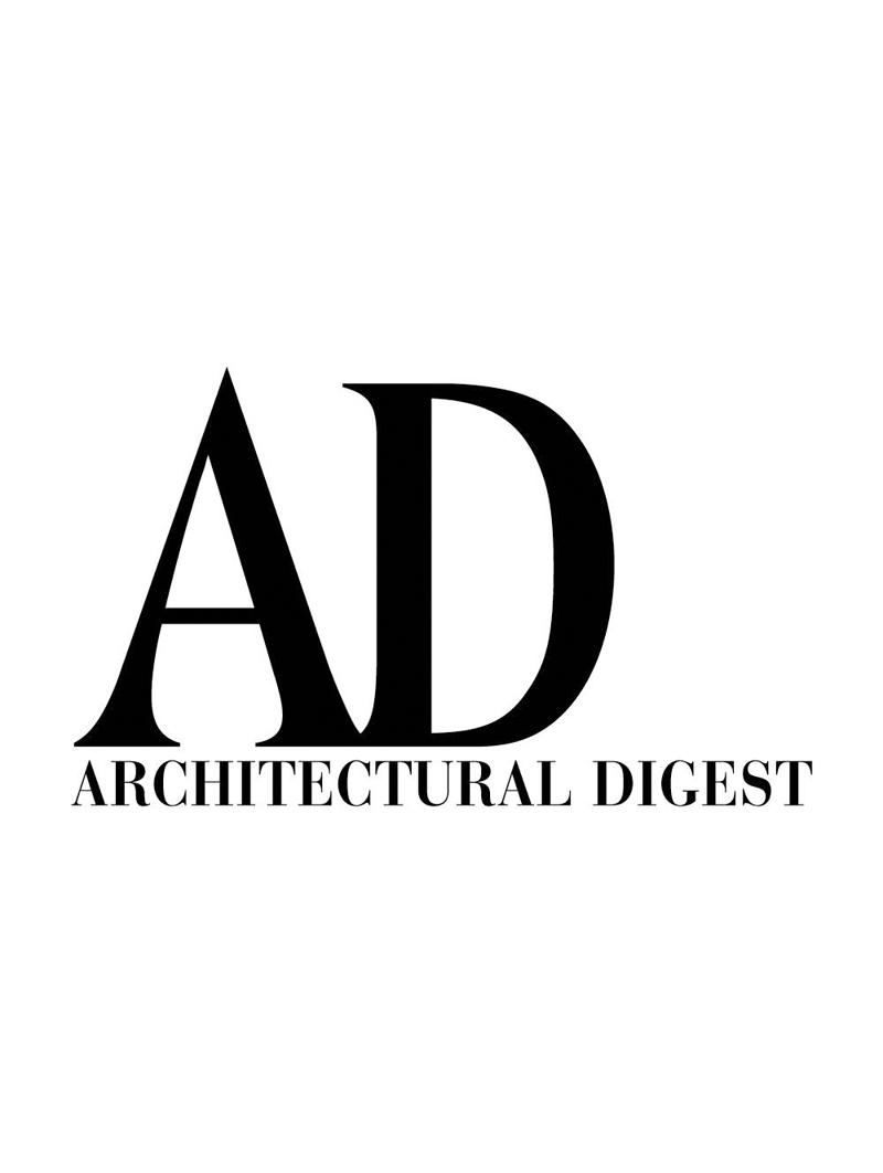 ArchitecturalDigest.in