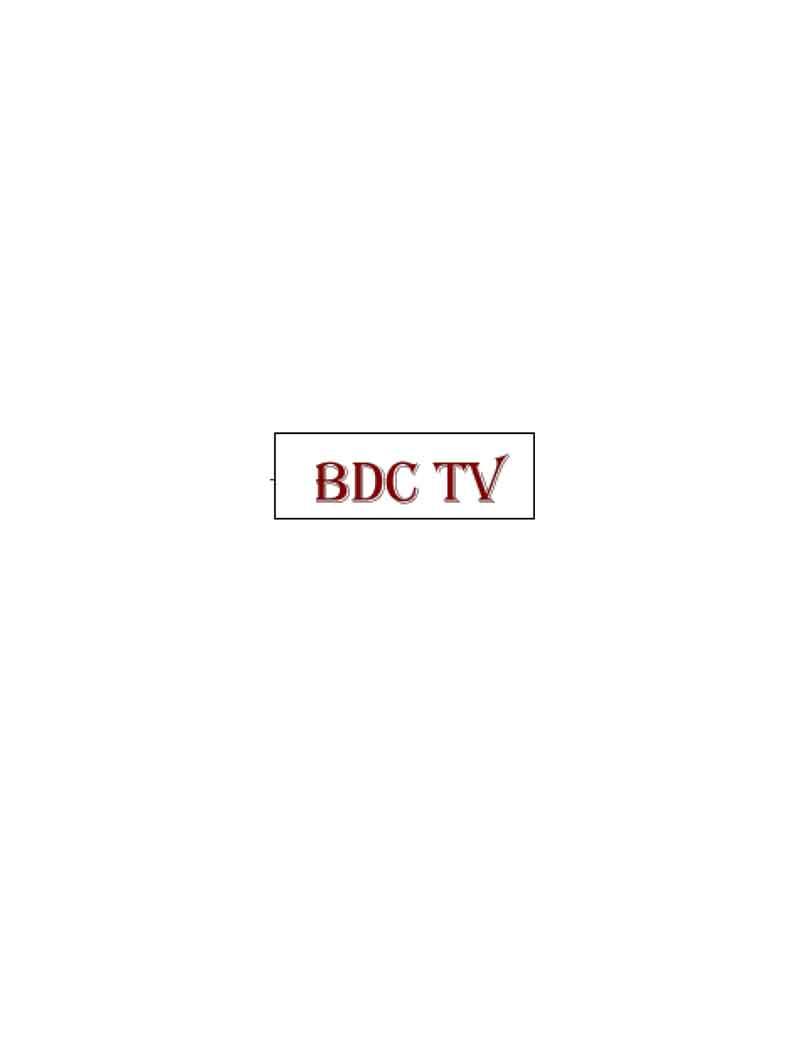 bdc-tv.com