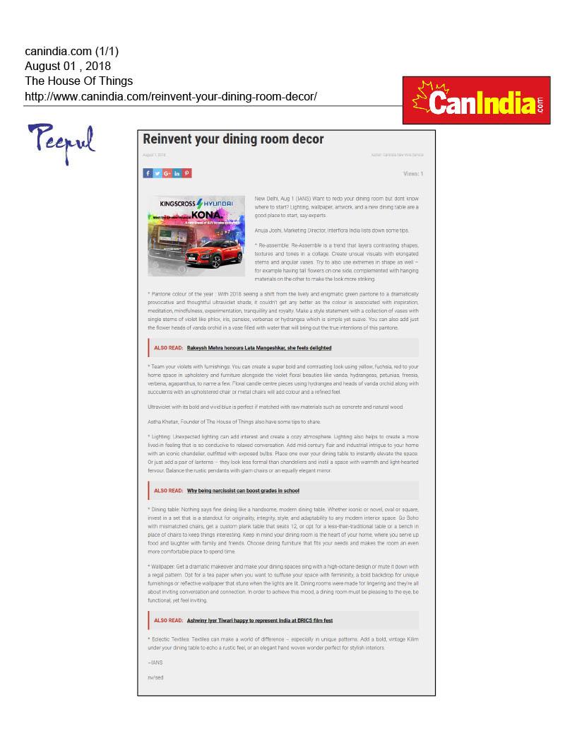 canindia.com