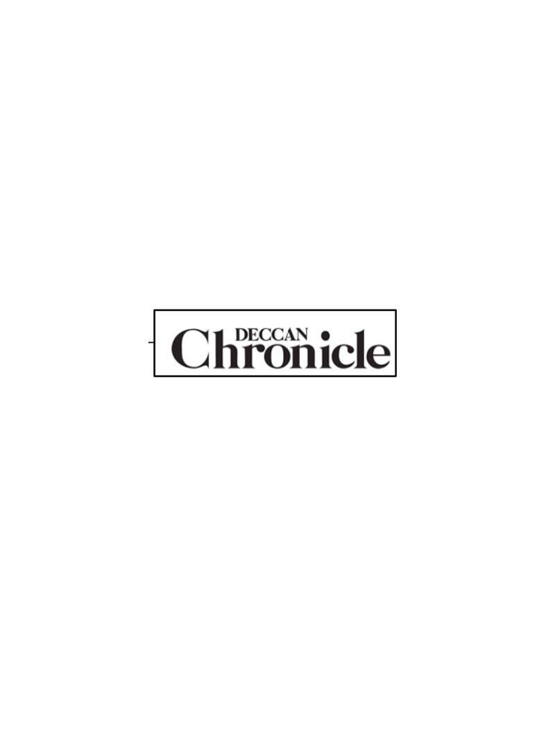 Deccanchronicle.com