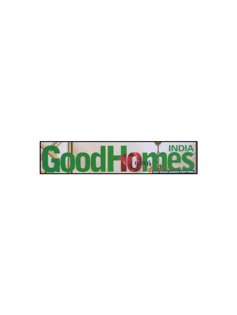 Good Homes