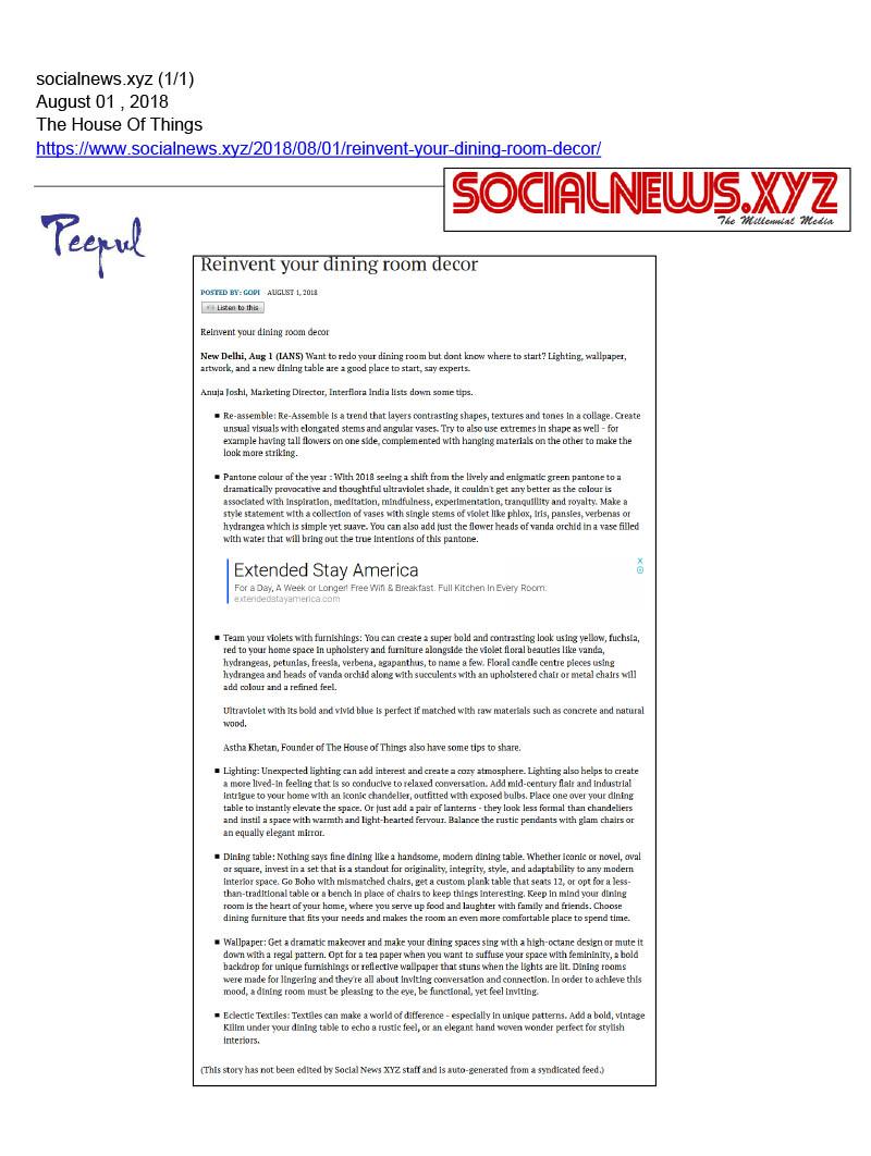 socialnews.xyz