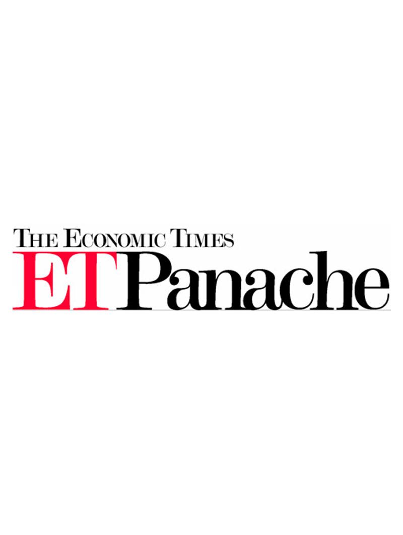 The Economic Times - ETPanache