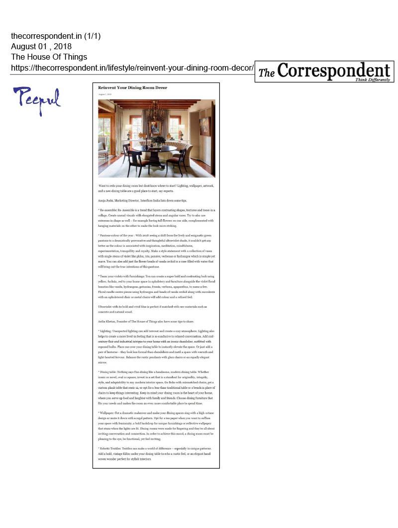 thecorrespondent.in