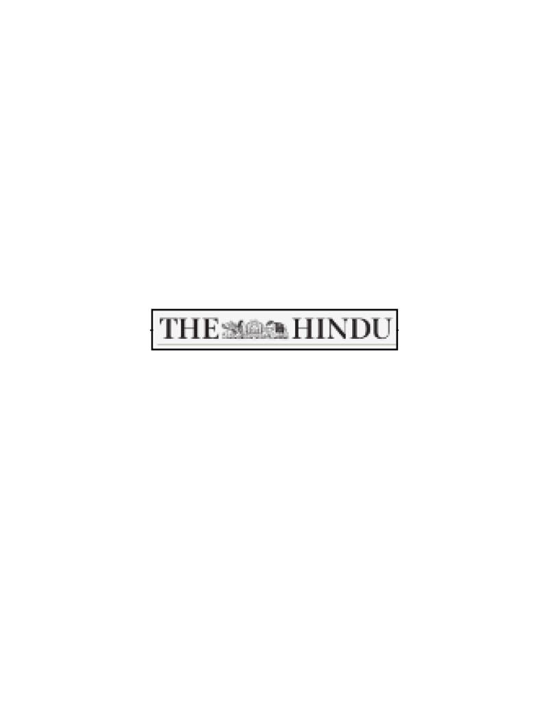 Thehindu.com