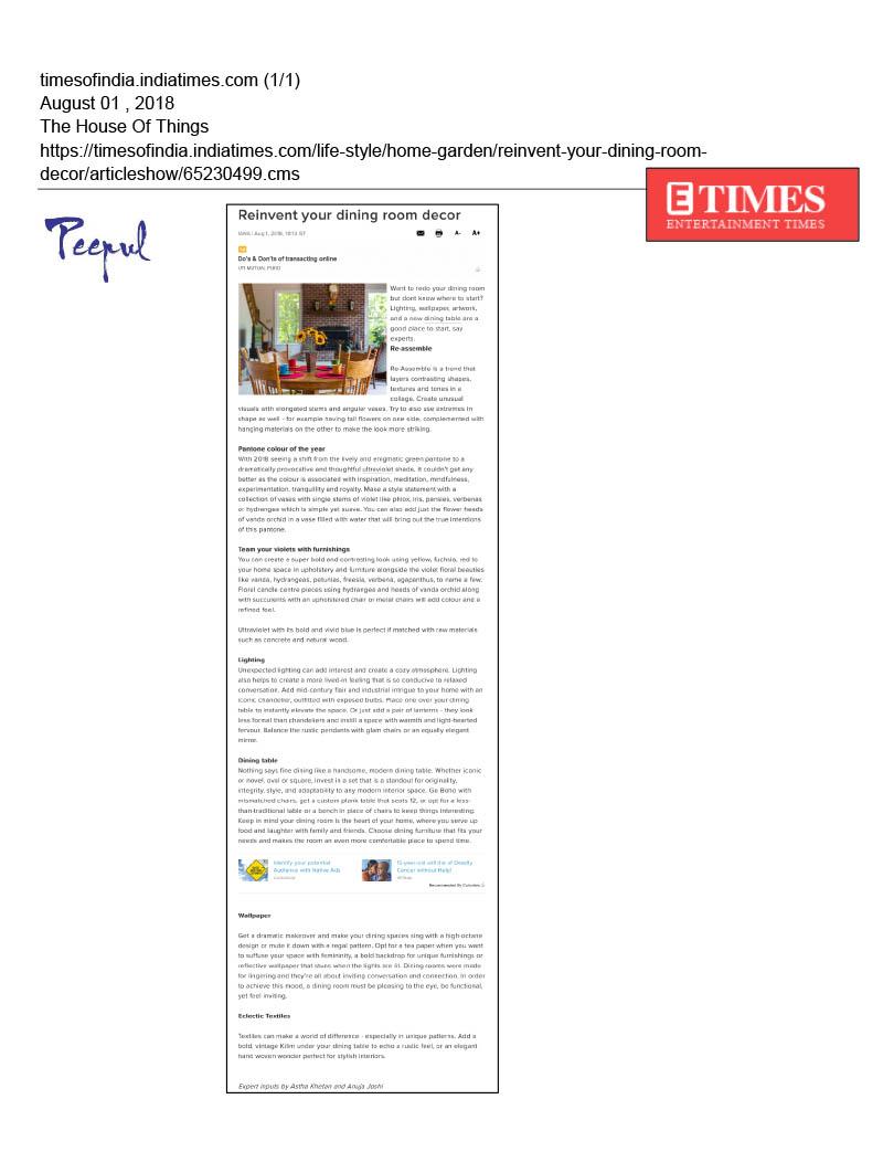 timesofindia.indiatimes.com