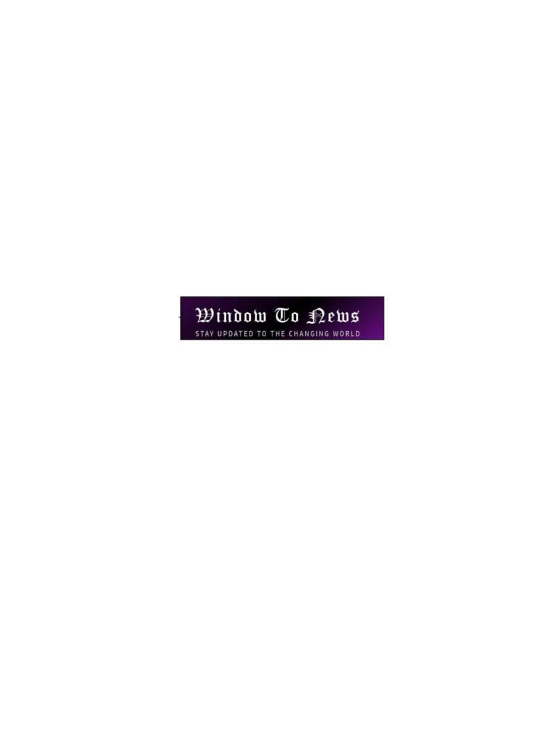 windowtonews.com