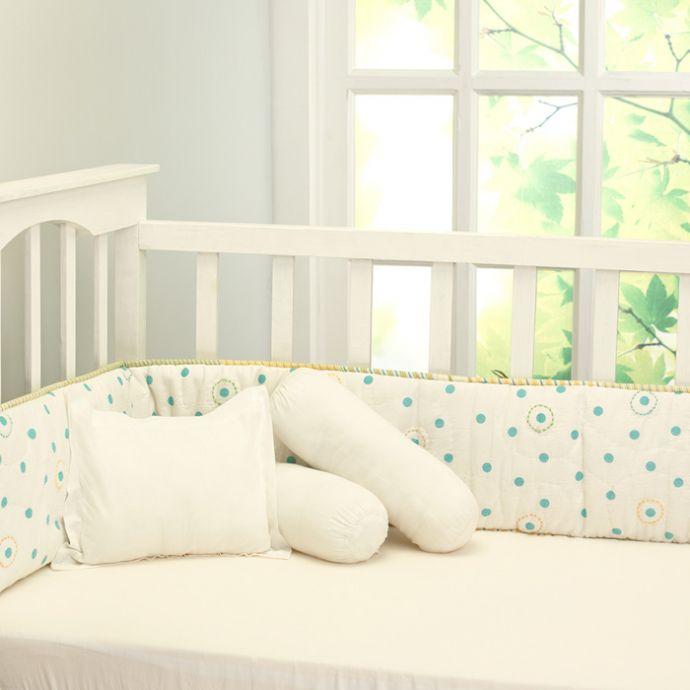 African Summer Pillows + Sheet