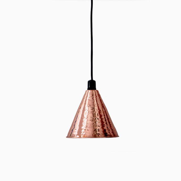 Amer Pendant Lamp