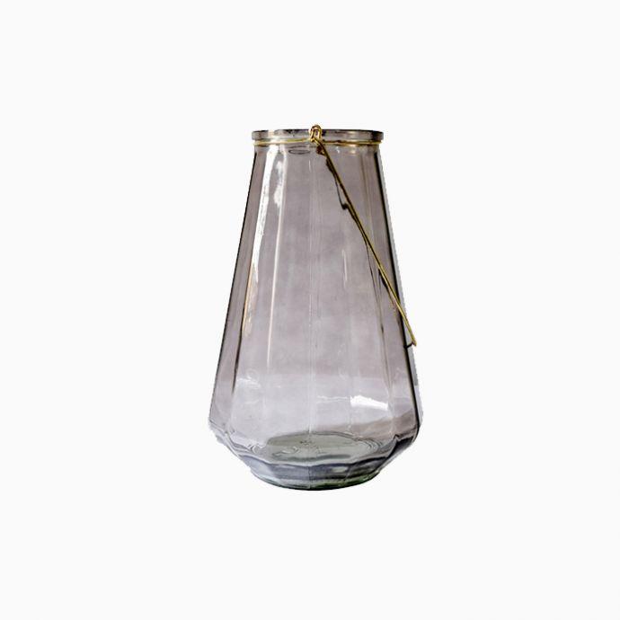 Arya Nordic Lantern