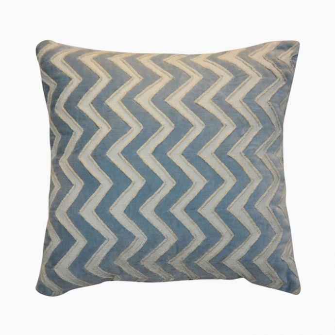Aztec Cushion Cover
