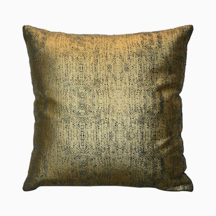 Baroque Cushion Cover