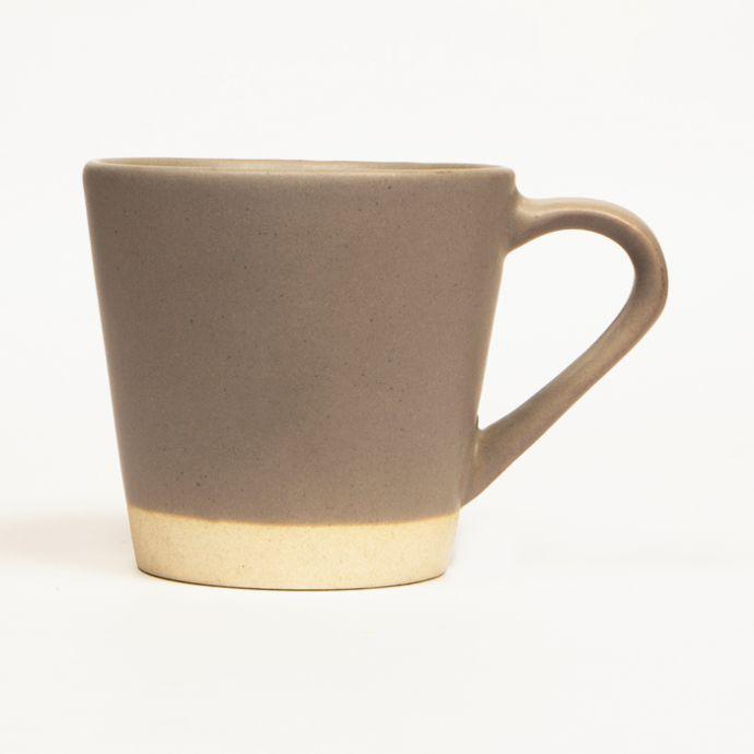 Basik Tea Cup (Set of 2)