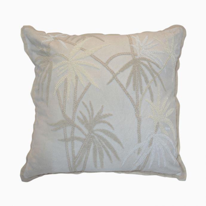 Birch Cushion Cover