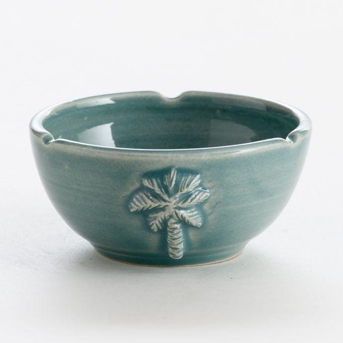 Nesting Coco Bowl