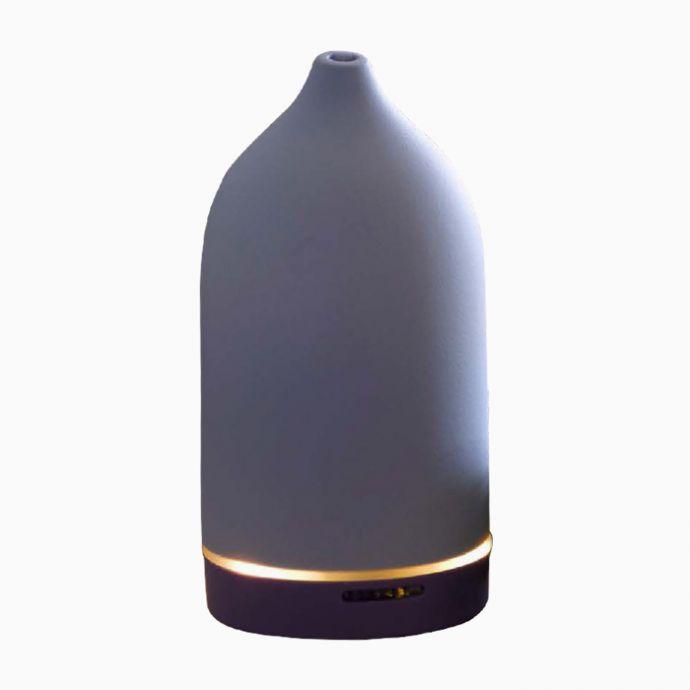 Casa / Aroma Diffuser Lavender