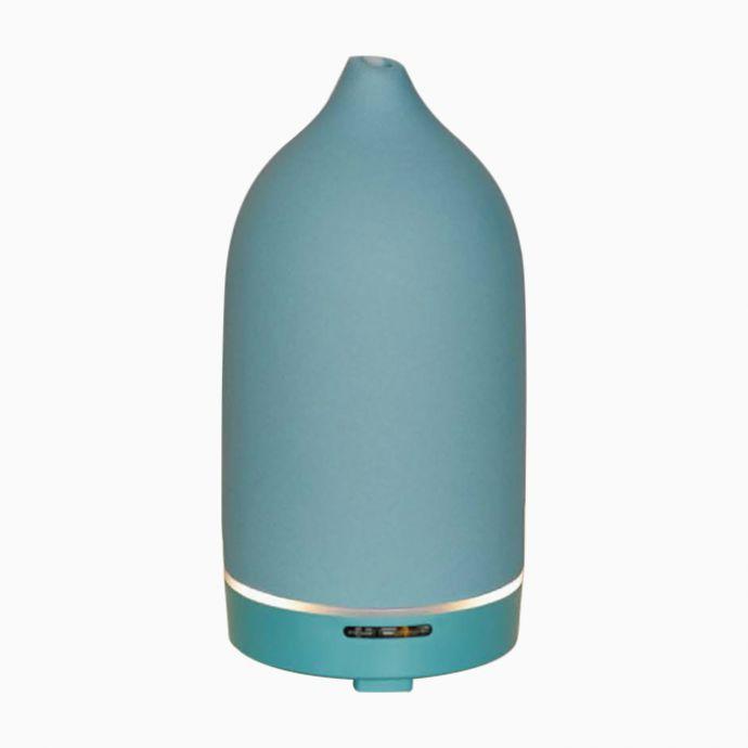 Casa / Aroma Diffuser Turquoise