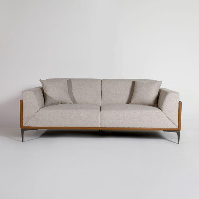 Catherine 3 Seater Sofa
