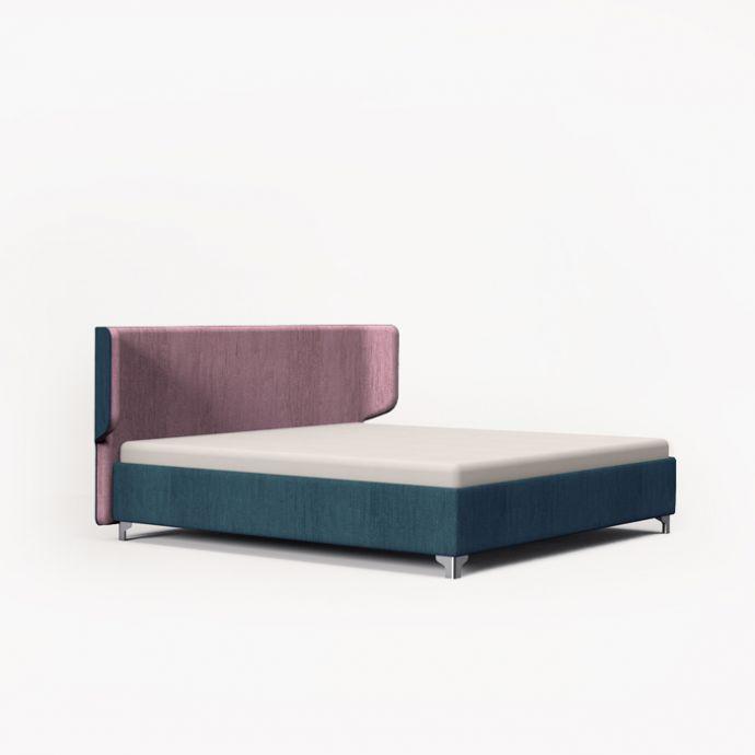 Cetus -  Single  Bed