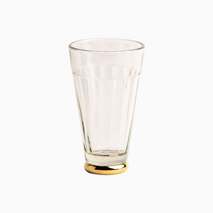 Chai Glass (Set of 4)