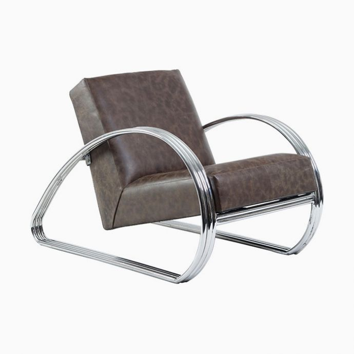 Delmar Chair