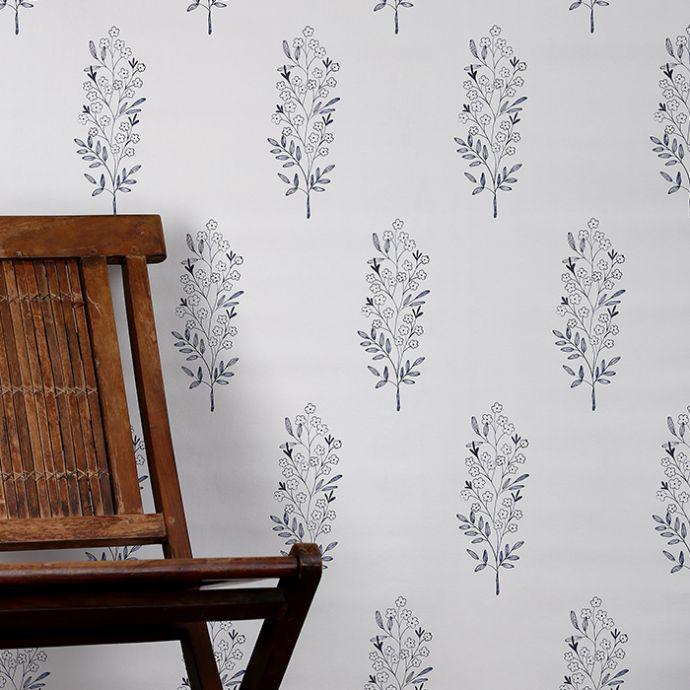 Chameli Wallpaper