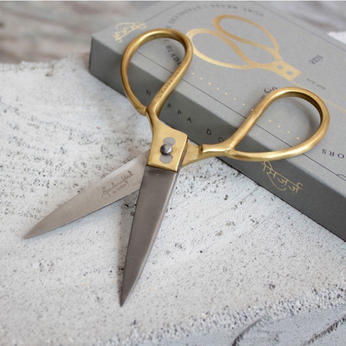 Classic Modern Scissors