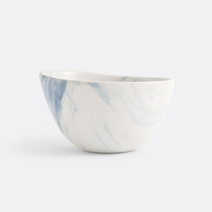 Confluence Small Bowl