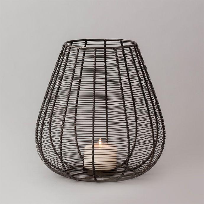 Cove Lamp