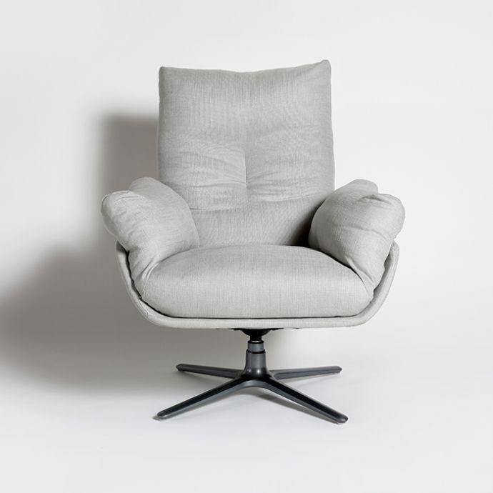 Elenor Armchair