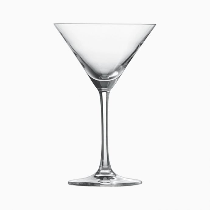 Martini Bar (Set Of 6)