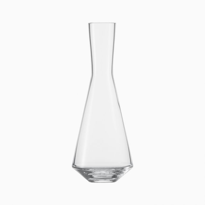 White Wine Decanter Pure