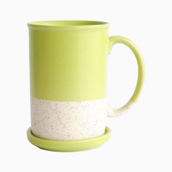 Amazon Mug (Set of 2)