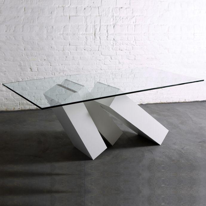 Monolith Table 2