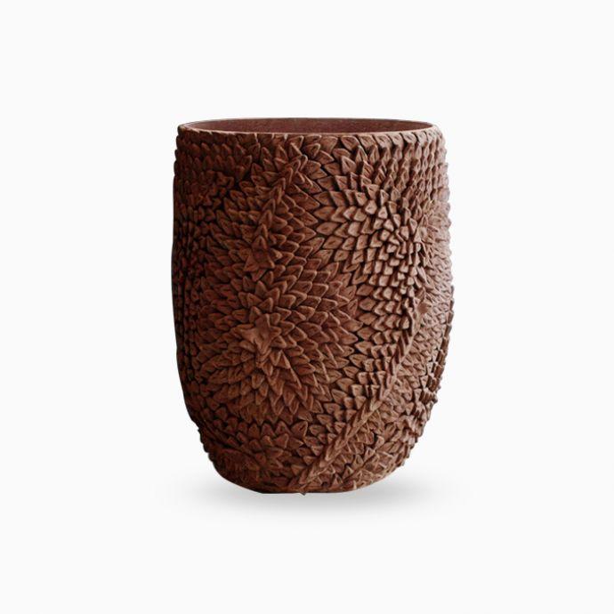 Croc - Terracotta