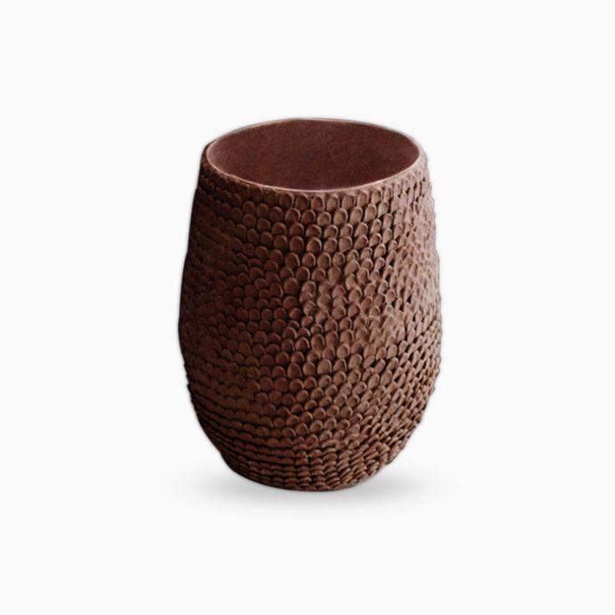 Dillo - Terracotta