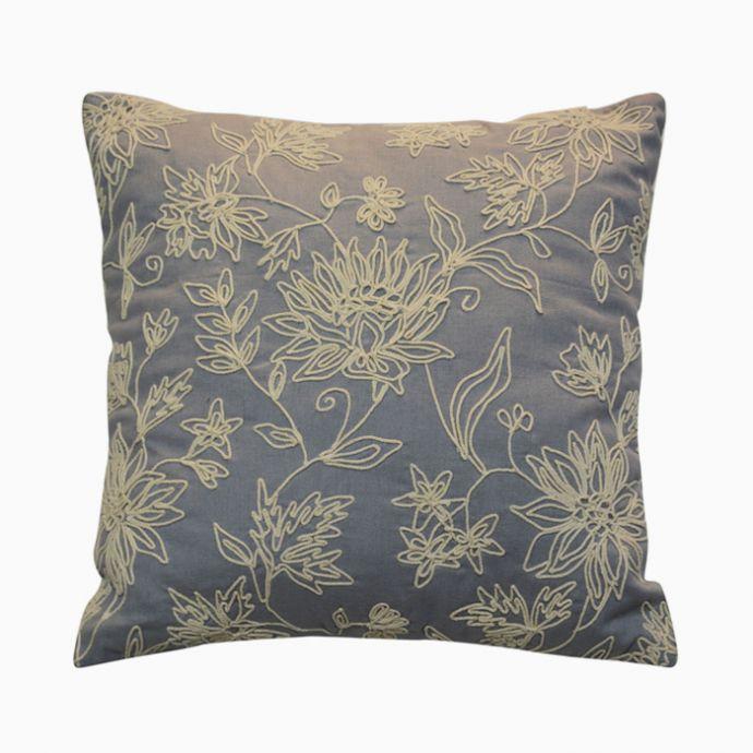 Foliage Cushion Cover