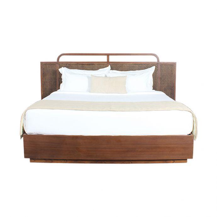 Frances Bed