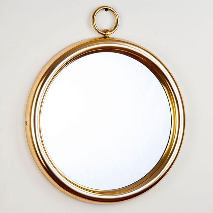 Looking Glass Wall Mirror