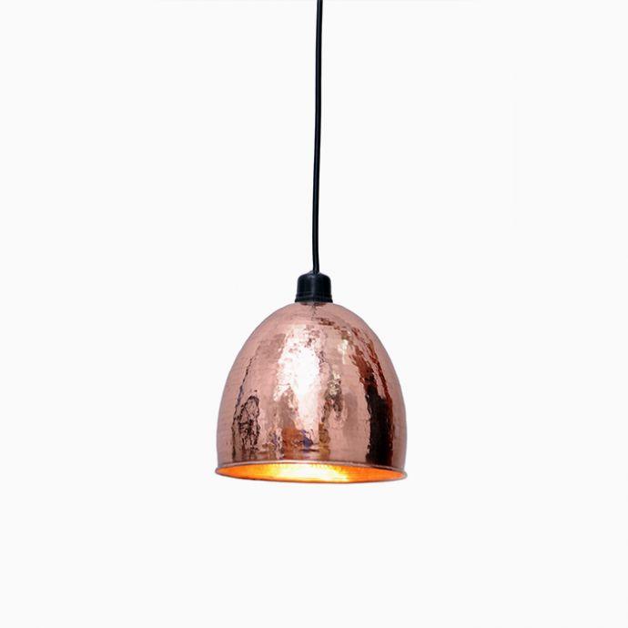 Gumbaz Pendant Lamp