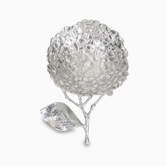 Hydrangea Small Bowl