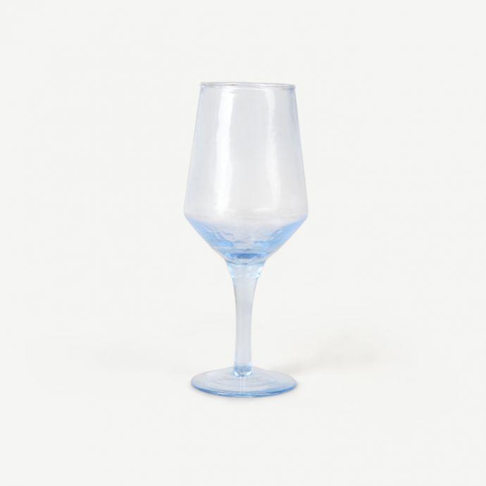 Dappeled Gin Goblet Set Of 6