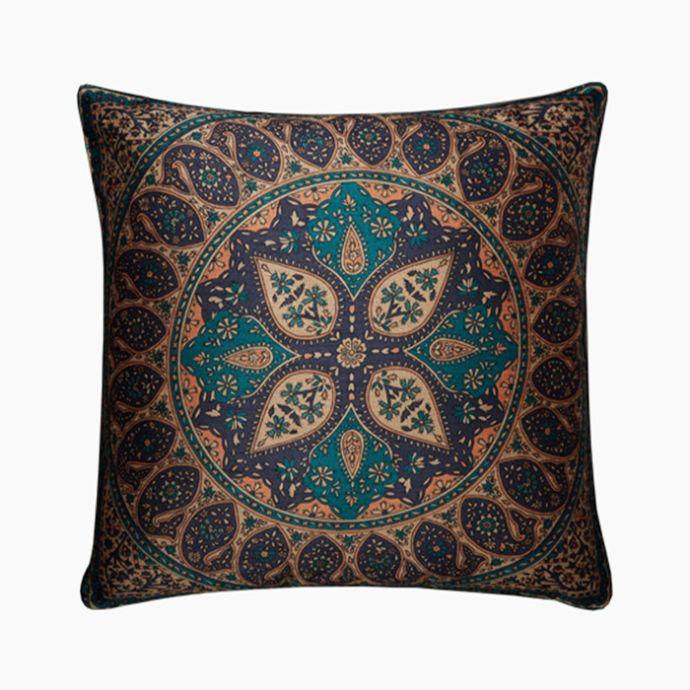 Jaamevar Cushion WithFiller