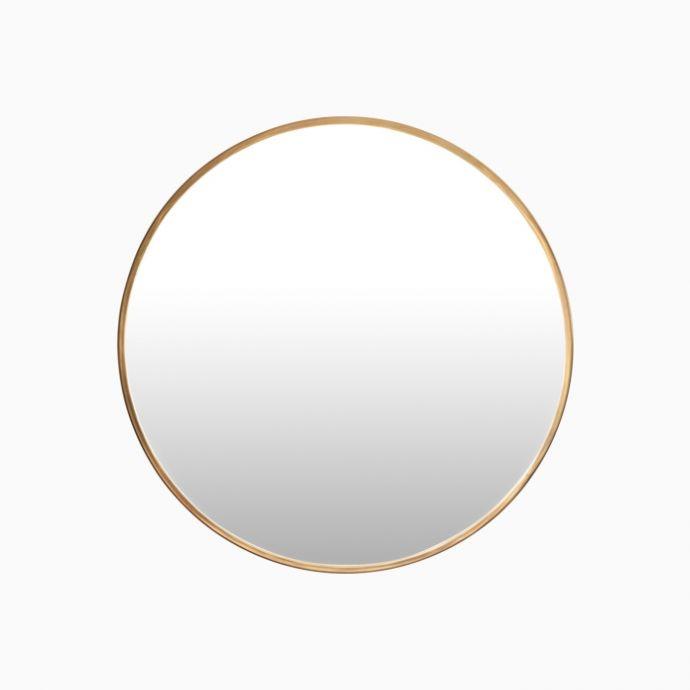 Linda Mirror