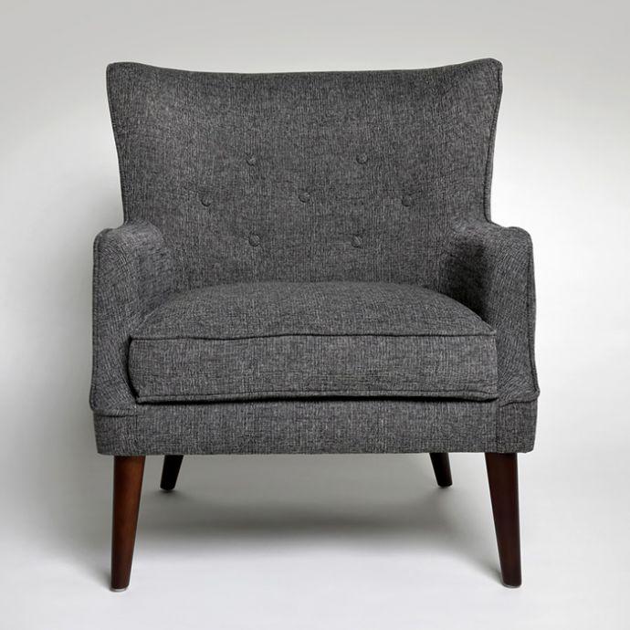 Louie Armchair