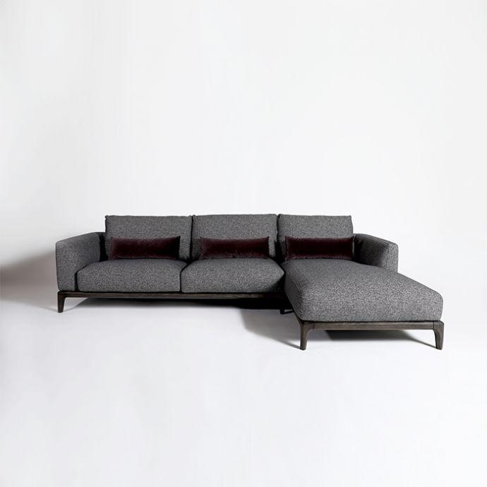 Marina 3 Seater Sofa
