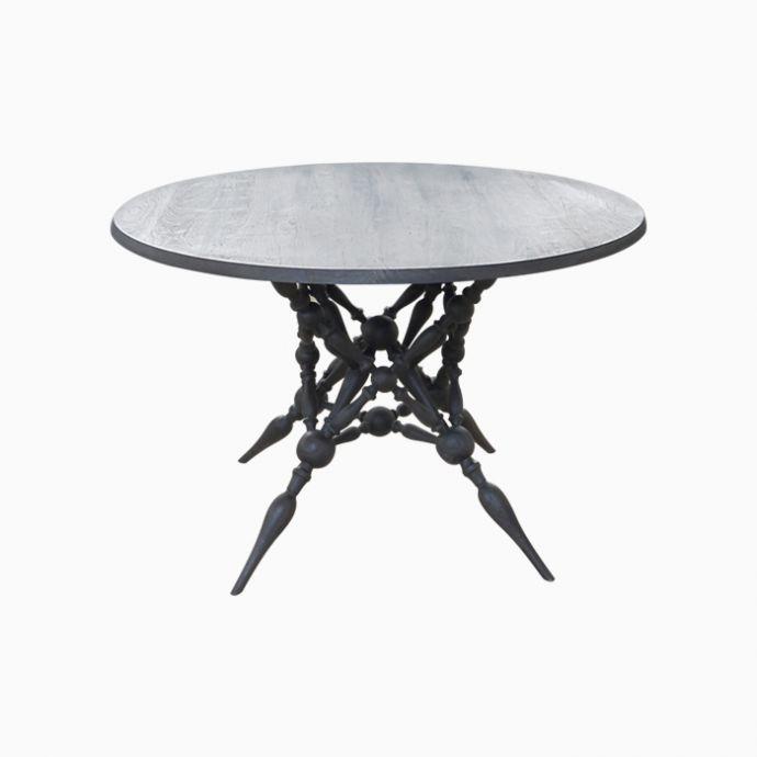 Masharbia Table