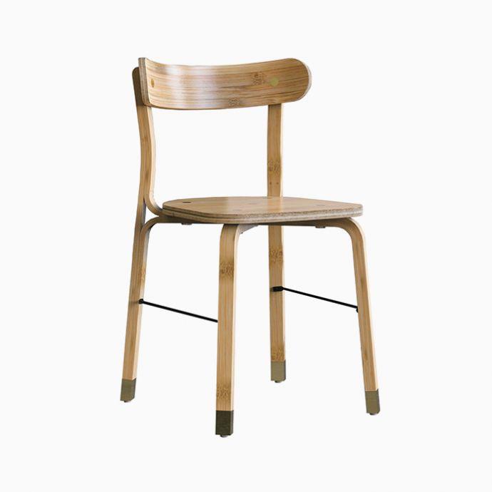 Mocha Chair
