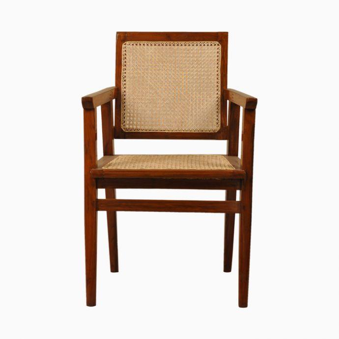Modern Chair II