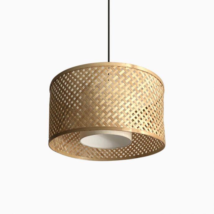 Celing lamp